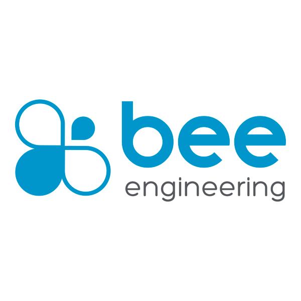 divers@s e ativ@s Divers@s e Ativ@s bee engineering