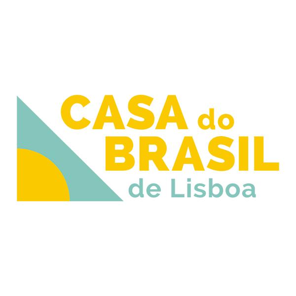 divers@s e ativ@s Divers@s e Ativ@s casa do brasil