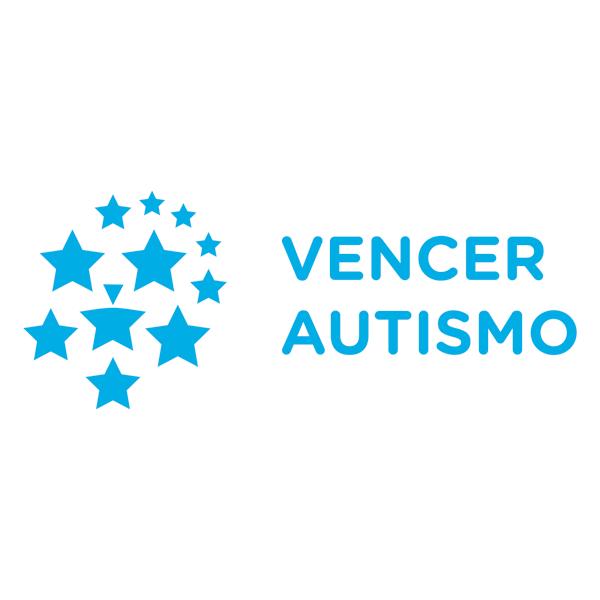 divers@s e ativ@s Divers@s e Ativ@s vencer autismo